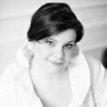 Katarzyna Meissner