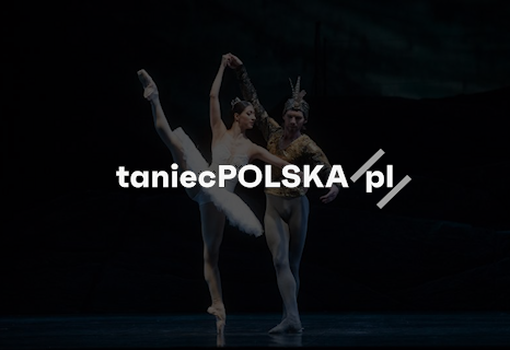 taniecPOLSKA.pl