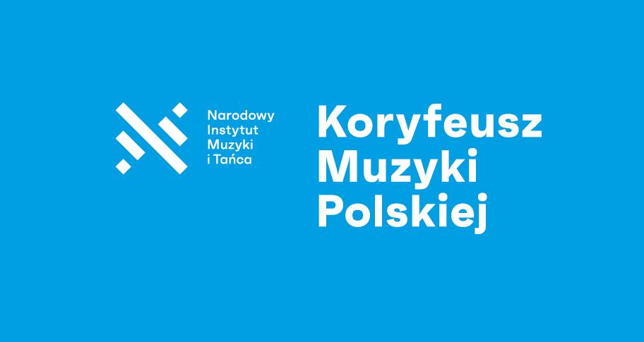 Zdjęcie: Znamy nominowanych do nagrody Koryfeusz Muzyki Polskiej 2021