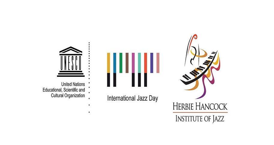 Zdjęcie: Zawalczmy o organizację Międzynarodowego Dnia Jazzu 2022!
