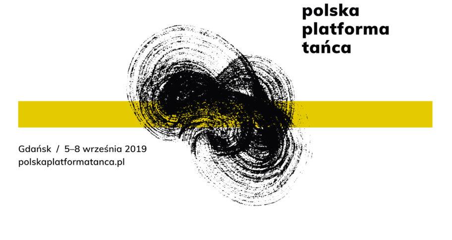Zdjęcie: Polska Platforma Tańca 2019: Nabór zgłoszeń do OPEN PLATFORM