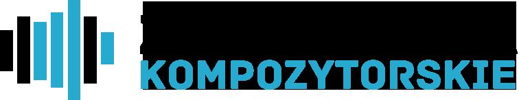 Zdjęcie: Zamówienia kompozytorskie 2019-2020 – wyniki naboru