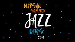 """Zdjęcie: Laureaci """"Jazzowego debiutu fonograficznego"""" na Warsaw Summer Jazz Days 2019!"""