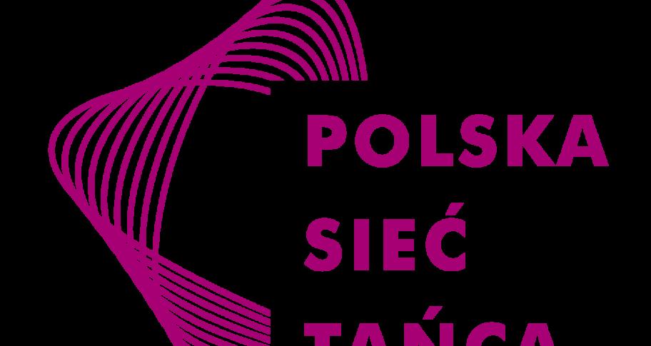 Zdjęcie: Otwarty konkurs do puli wieczorów w ramach Polskiej Sieci Tańca 2020
