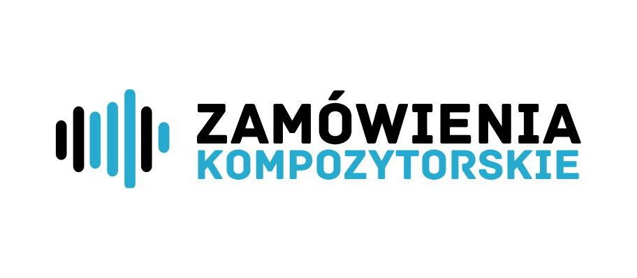 Zdjęcie: Zamówienia kompozytorskie 2020–2021