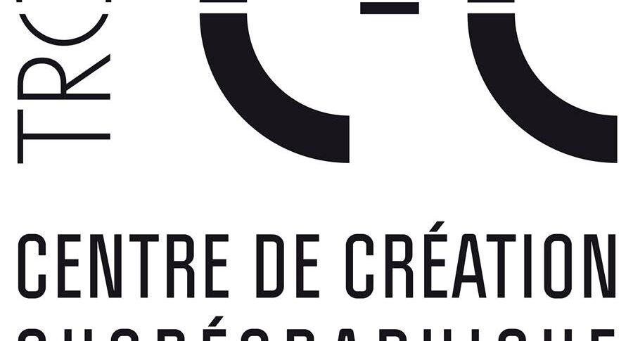 Zdjęcie: Open call dla choreografek i choreografów – rezydencja w Luksemburgu   wyniki