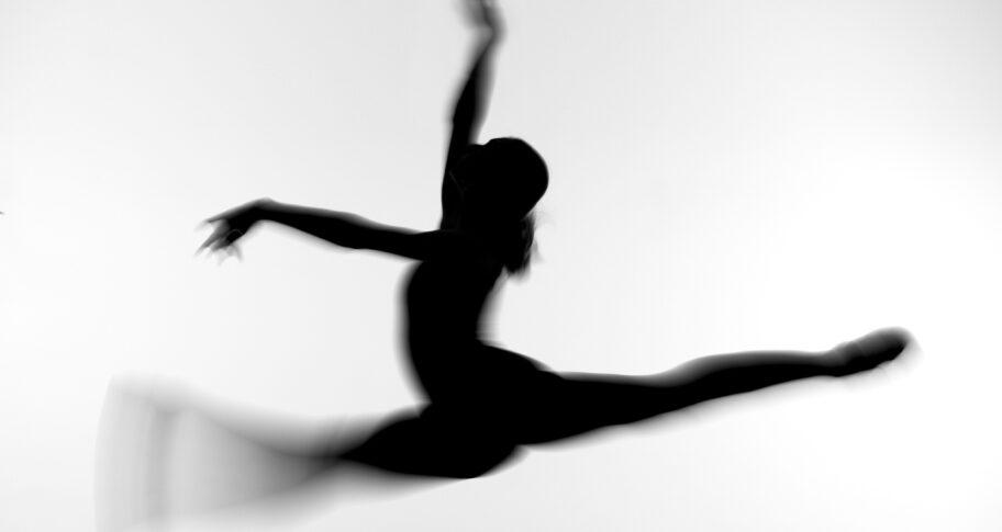 Zdjęcie: Wyniki pierwszego naboru do V edycji Programu przekwalifikowania zawodowego tancerzy
