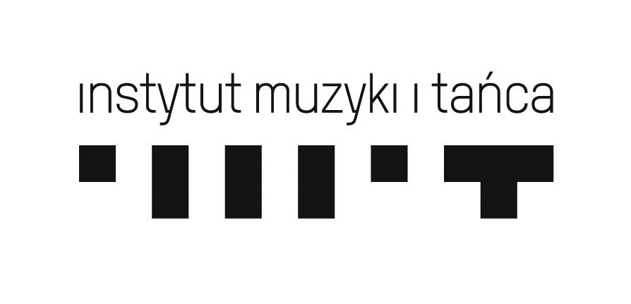 Zdjęcie: Wyniki naboru wniosków do programu Scena dla Muzyki Polskiej 2020/2021
