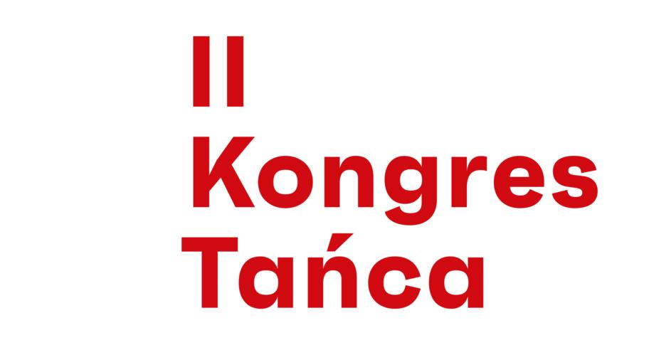 Zdjęcie: II Kongres Tańca – zaproszenie do udziału w konsultacjach on-line