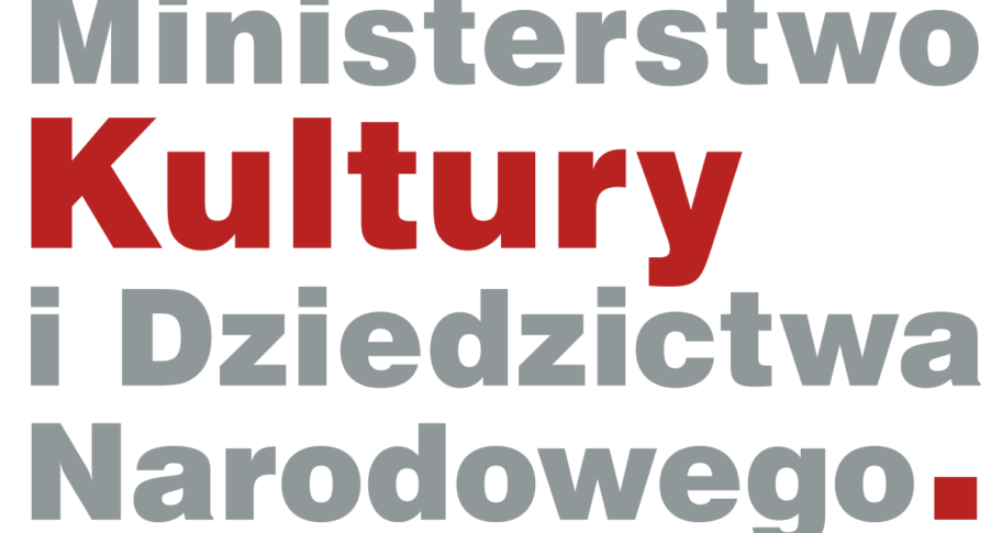 Zdjęcie: Zmiany w zakresie zasad realizowania projektów w programach Ministra Kultury i Dziedzictwa Narodowego 2020