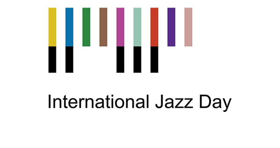 Zdjęcie: Międzynarodowy Dzień Jazzu