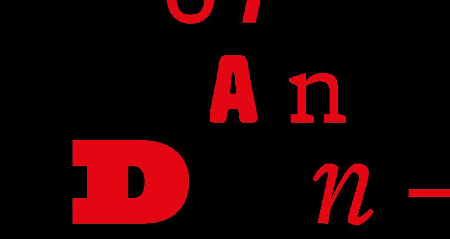 Zdjęcie: Open call do PolandDances, nowego impresariatu polskiego tańca za granicą