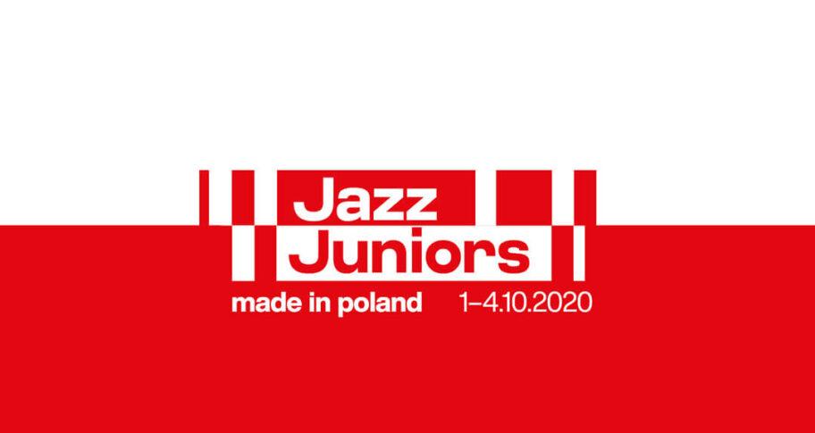 Zdjęcie: Festiwal Jazz Juniors. Solidarnie z polskimi muzykami