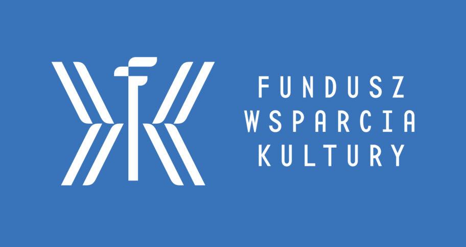 Zdjęcie: Rusza nabór wniosków w ramach Funduszu Wsparcia Kultury