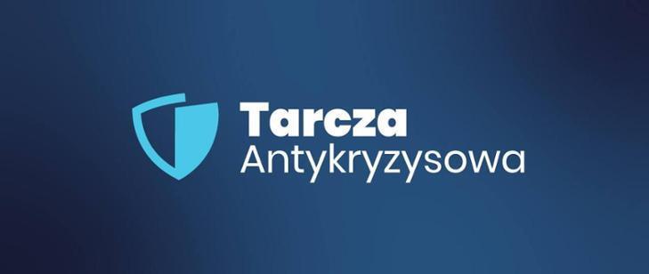 Zdjęcie: Tarcza Antykryzysowa 6.0 – zwiększone wsparcie finansowe dla sektora kultury
