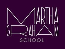 Zdjęcie: VIRTUAL GRAHAM TEACHER WORKSHOP