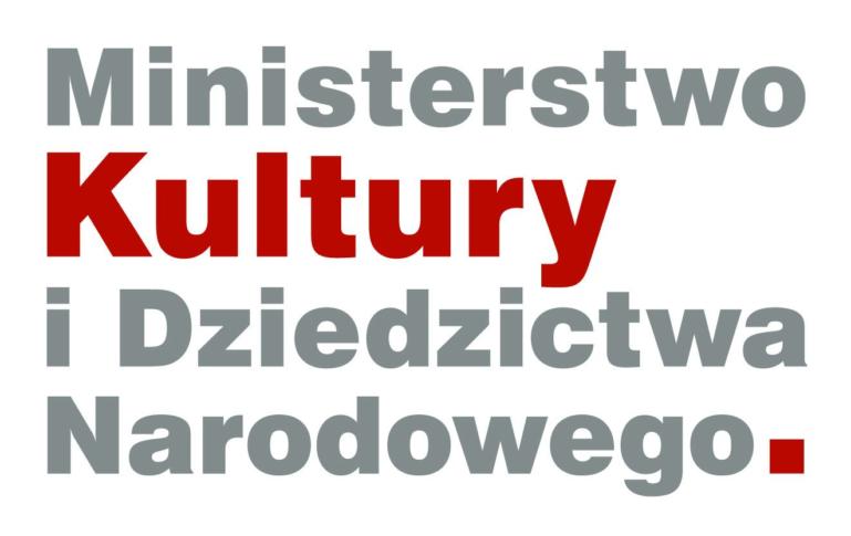 Zdjęcie: Przedłużenie terminu oceny wniosków w ramach Programów Ministra