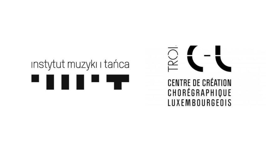 Zdjęcie: PROJECT 2/3   Open call dla choreografek i choreografów