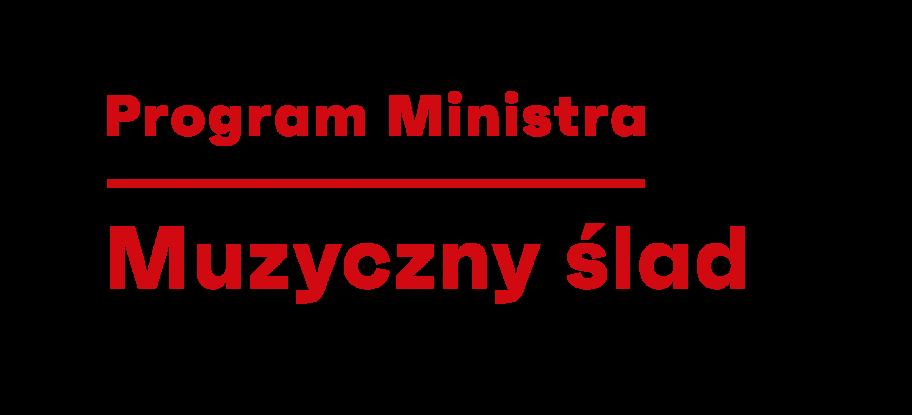 Zdjęcie: Wyniki naboru do programu Muzyczny ślad 2021