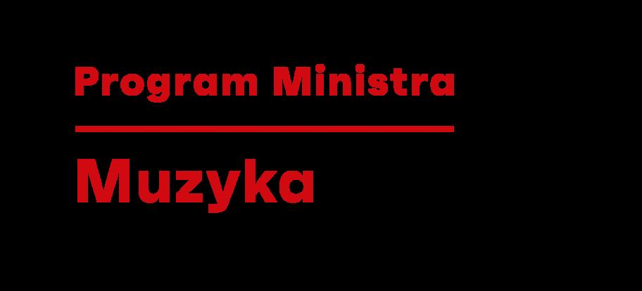Zdjęcie: Wyniki naboru wniosków do programu Muzyka 2021